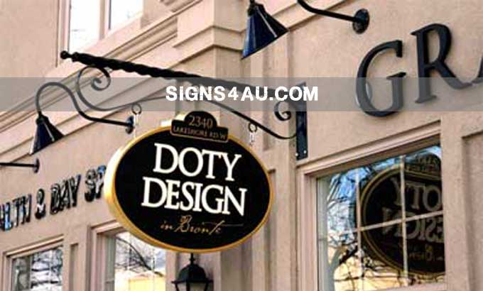 2d-led-epoxy-resin-double-sided-outdoor-advertising-signs