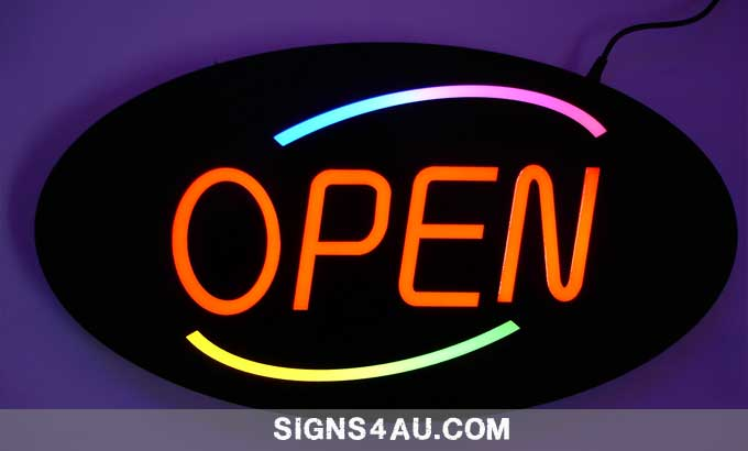 2d-led-epoxy-resin-front-lit-open-signs
