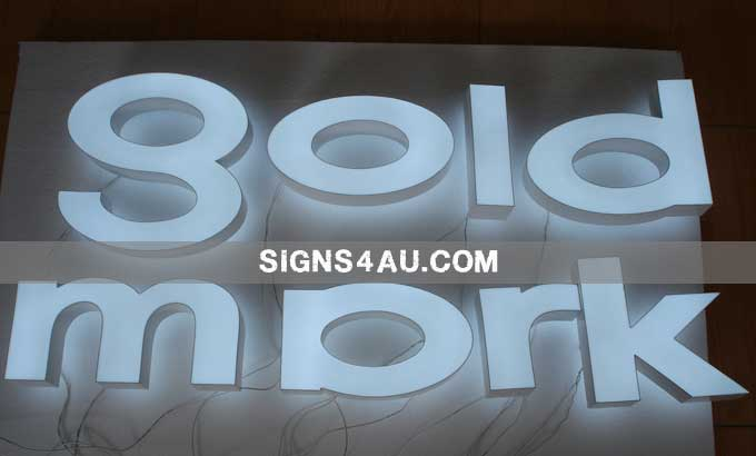 led-epoxy-resin-double-sided-advertising-signs