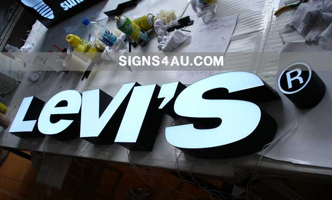 led-epoxy-resin-front-lit-advertising-signs