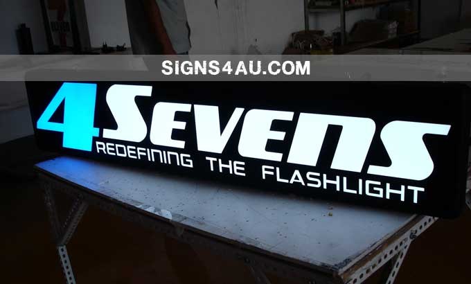 led-epoxy-resin-front-lit-cabinet-signs
