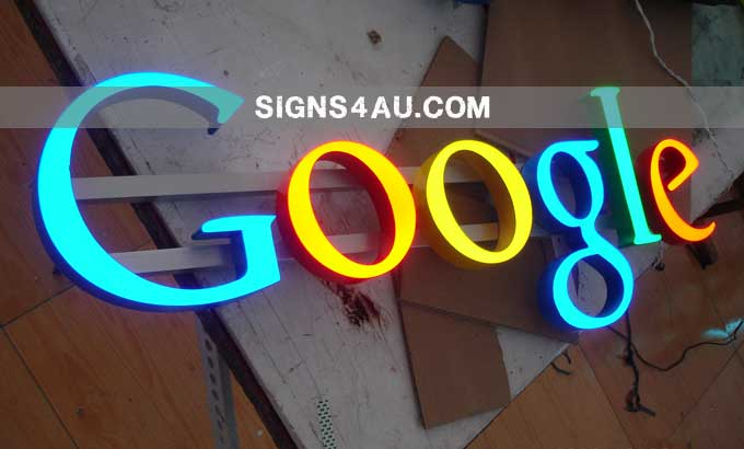 led-epoxy-resin-front-lit-corporate-signs
