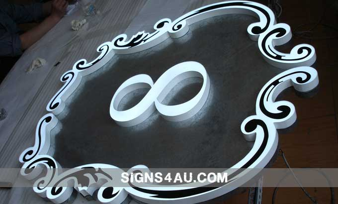 led-epoxy-resin-front-lit-lobby-signs