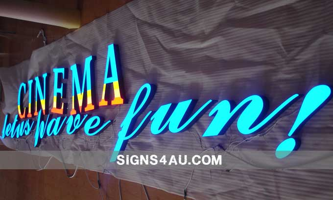 led-epoxy-resin-front-lit-outdoor-shop-signs