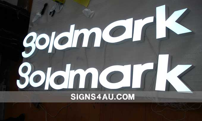 led-epoxy-resin-front-lit-outdoor-store-signs
