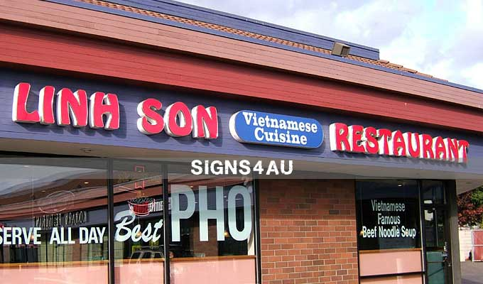 led-epoxy-resin-front-lit-outdoor-wall-signs