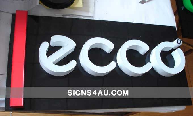 led-epoxy-resin-front-lit-retail-signs
