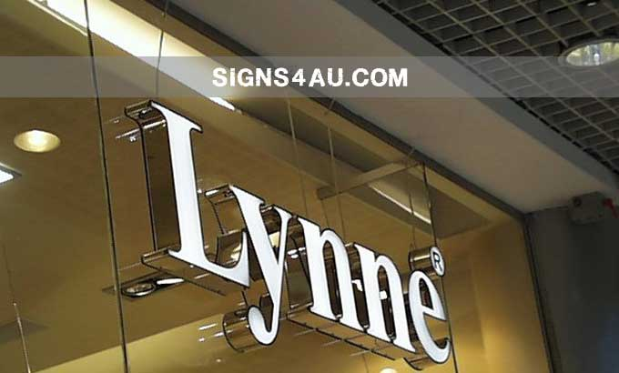 led-epoxy-resin-front-lit-signs-with-mirror-polished-stainless-steel-border