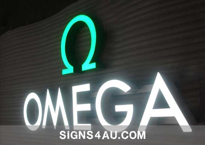 led-epoxy-resin-front-lit-signs-with-painted-galvanized-sheet-border