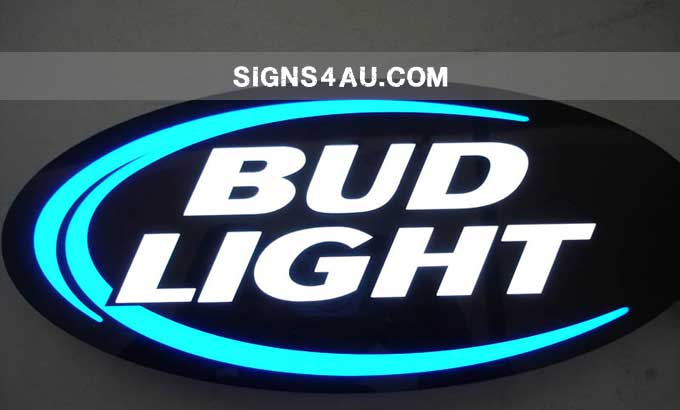 led-epoxy-resin-single-side-light-box-with-painted-galvanized-sheet-border