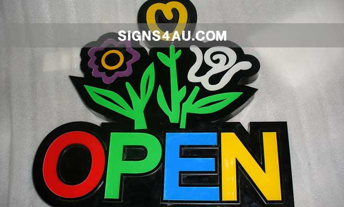 led-epoxy-resin-tooling-made-front-lit-open-signs