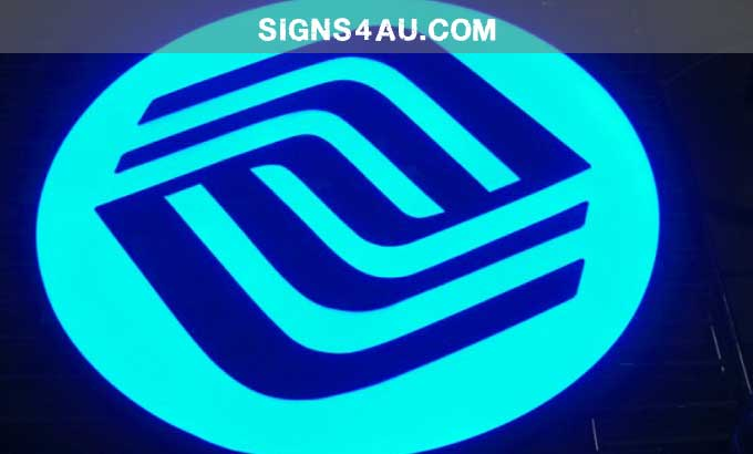 led-epoxy-resin-tooling-made-front-lit-signs-for-china-mobile
