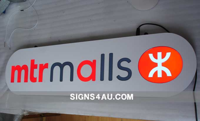 2d-led-epoxy-resin-front-lit-business-signs