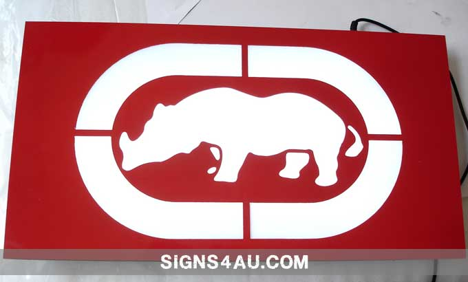 led-epoxy-resin-double-sided-light-box-with-brushed-stainless-steel-border
