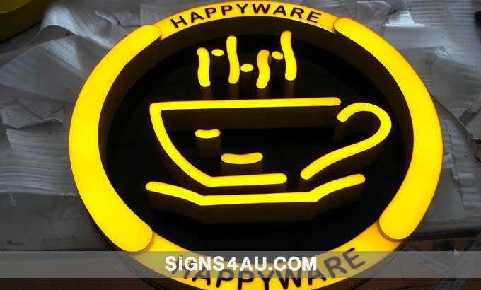 led-epoxy-resin-front-lit-coffee-bar-signs