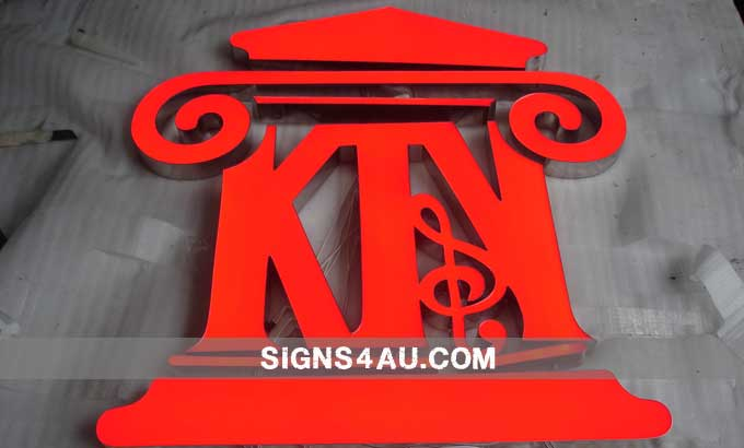 led-epoxy-resin-front-lit-commercial-signs