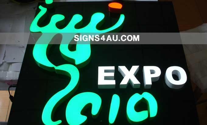 led-epoxy-resin-front-lit-exterior-signs