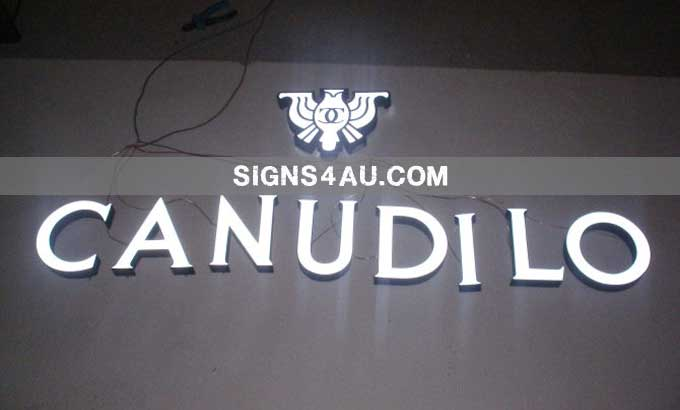 led-epoxy-resin-front-lit-interior-signs