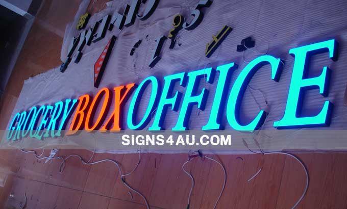led-epoxy-resin-front-lit-office-signs