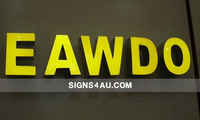 led-epoxy-resin-front-lit-signs-with-painted-aluminum-border