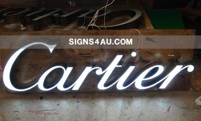 led-epoxy-resin-front-lit-signs-with-painted-stainless-steel-border