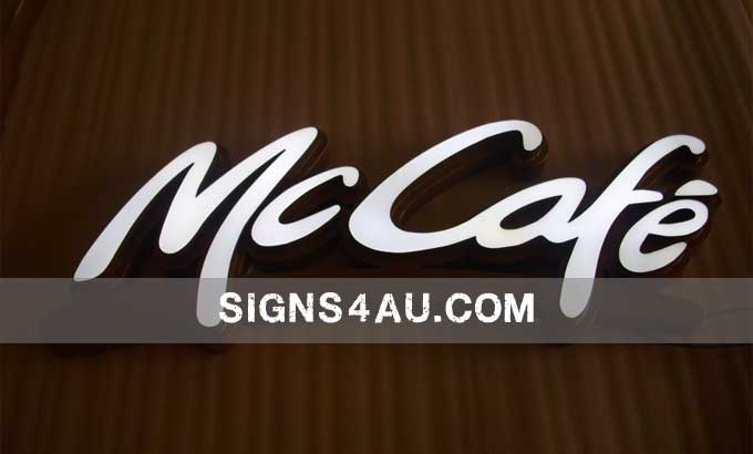 led-epoxy-resin-tooling-made-front-lit-signs-for-mccafe