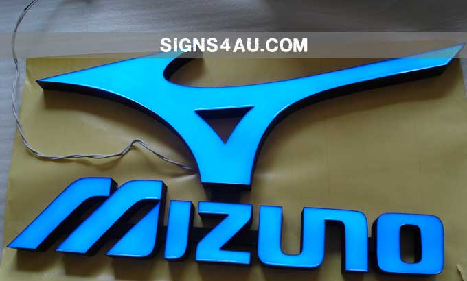 led-epoxy-resin-tooling-made-front-lit-signs-for-mizuno