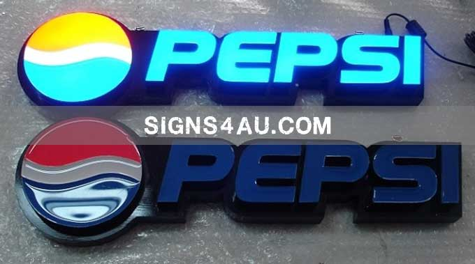 led-epoxy-resin-tooling-made-front-lit-signs-for-pepsi